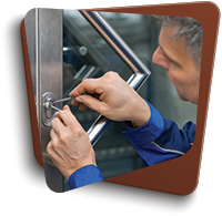 Sherwood OR Locksmith Store Sherwood, OR 503-994-6788